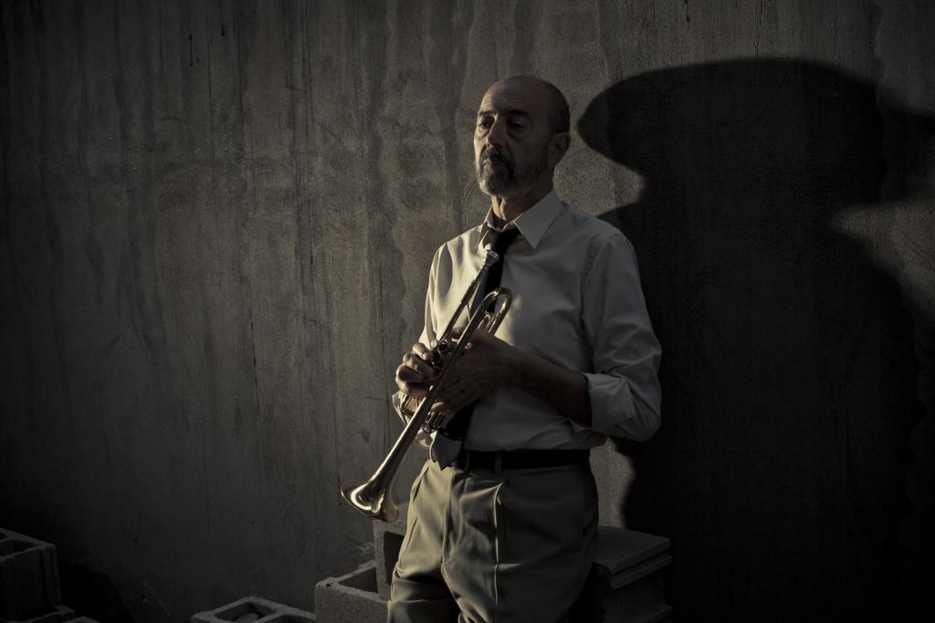 """""""Novecento"""", de Alessandro Baricco, con Miguel Rellán"""