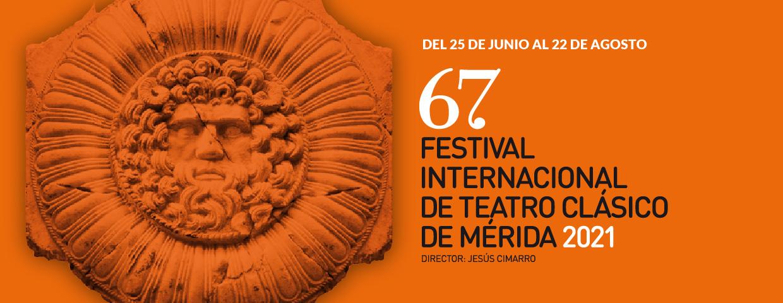 Mérida, los 10 estrenos de la cita greco-latina
